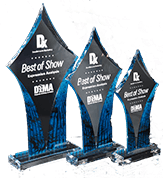 Brown S Trophies In Tampa For Corporate Awards